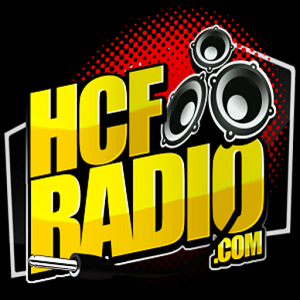HCF-RADIO
